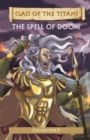 Image for The spell of doom : 4