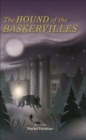 Image for Conan Doyle - Hound of the Baskervilles