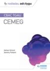 Image for CBAC TGAU cemeg