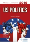 Image for US politics annual update 2019