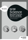 Image for WJEC GCSE science: Teacher lab book