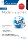 Image for Higher modern studies