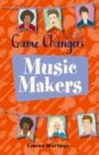 Image for Music makers