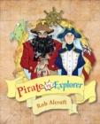 Image for Pirate vs explorer