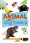 Image for Animal engineers