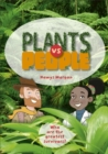 Image for Plants vs people
