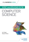 Image for WJEC and Eduqas GCSE computer science