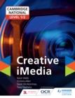 Image for Creative iMedia