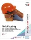 Image for Bricklaying  : Level 2 technical certificate (7905), Level 3 advanced technical diploma (7905), Level 2 & 3 diploma (6705), Level 2 apprenticeship (9077)