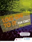 Image for Log on to IT for CSEC