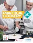 Image for Practical cookery.