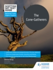 Image for Scottish Set Text Guide: The Cone-Gatherers for National 5 and Higher English