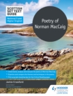 Image for Scottish Set Text Guide: Poetry of Norman MacCaig for National 5 and Higher English