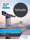 Image for Scottish Set Text Guide: Sailmaker for National 5 English
