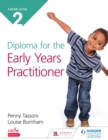 Image for CACHE level 2 diploma for the early years practitioner