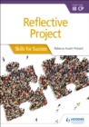 Image for Reflective project for the IB CP  : skills for success