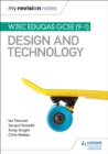 Image for Design and technology