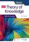 Image for Theory of Knowledge for the IB Diploma: Skills for Success