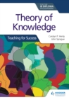 Image for Theory of Knowledge for the IB Diploma: Teaching for Success