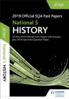 Image for National 5 history