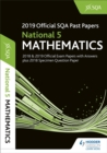 Image for National 5 mathematics