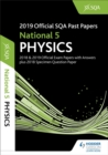 Image for National 5 physics