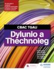 Image for CBAC TGAU dylunio a thecnoleg