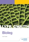 Image for WJEC GCSE biology.: (Workbook)