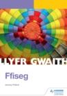 Image for WJEC GCSE physics.: (Workbook)