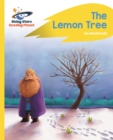 Image for The lemon tree