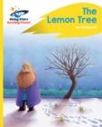 Image for Reading Planet - The Lemon Tree - Yellow C: Rocket Phonics