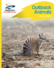 Image for Outback Animals