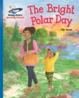 Image for The bright polar day