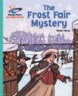 Image for The Frost Fair mystery