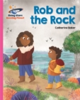 Image for Rob and the rock