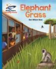 Image for Elephant grass