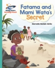Image for Fatama and Mami Wata's secret