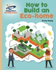 Image for How to build an eco-home