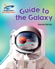 Image for Guide to the Galaxy