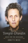Image for Temple Grandin  : voice for the voiceless