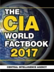 Image for The CIA World Factbook 2017