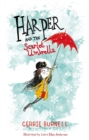 Image for Harper and the Scarlet Umbrella