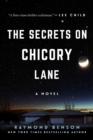 Image for The Secrets on Chicory Lane : A Novel