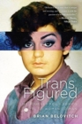 Image for Trans Figured : My Journey from Boy to Girl to Woman to Man