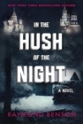 Image for In the hush of the night