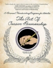 Image for The Art of Cursive Penmanship : A Personal Handwriting Program for Adults