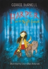 Image for Harper and the Night Forest