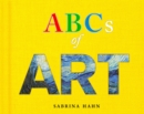 Image for ABCs of art
