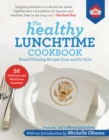 Image for The Healthy Lunchtime Cookbook : Award-Winning Recipes from and for Kids