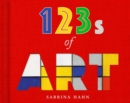 Image for 123s of art